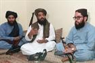 Taliban thông báo kế hoạch xây dựng một lực lượng quốc gia mới