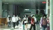 Thí điểm đón khách quốc tế đến Phú Quốc từ tháng 10