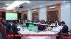 Thống nhất các nội dung quan trọng của Hội nghị AMMTC 15