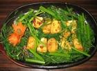 10 món ăn Việt Nam đạt giá trị ẩm thực châu Á
