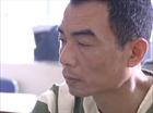 Lộ diện thêm nhiều đối tượng người Đài Loan lừa đảo