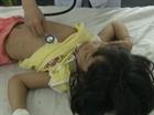 Bệnh sốt xuất huyết tại Bình Định tiềm ẩn nguy cơ bùng phát