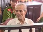 Tuyên án một đàn ông Đài Loan giết vợ người Việt Nam