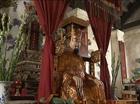 Khai hội tưởng nhớ Anh hùng dân tộc Lê Hoàn