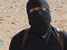 Anh bắt giữ 6 kẻ tình nghi khủng bố