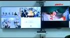 Nghiệm thu dự án hệ thống Tele-Medicine kết nối