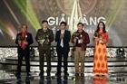 ANTV đoạt nhiều giải cao tại Liên hoan Truyền hình toàn quốc lần thứ 36