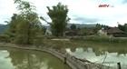 Điện Biên: Khó khăn trong xây dựng nông thôn mới