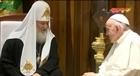 Giáo hoàng Francis tới Cuba gặp Giáo trưởng Chính thống giáo sau 1.000 năm