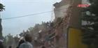 Ukraine tố phe nổi dậy bắn pháo phản lực trước thềm hòa đàm