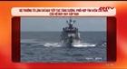 Bộ trưởng Tô Lâm chỉ đạo tiếp tục tăng cường, phối hợp tìm kiếm cứu hộ máy bay gặp nạn