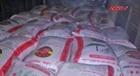 Thu giữ gần 20 tấn phân bón nghi giả tại Lâm Đồng