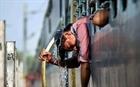 Ấn Độ: Nhiều người tử vong vì nắng nóng