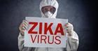 Ấn Độ báo động đợt bùng phát dịch Zika
