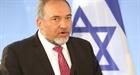 Bộ trưởng Quốc phòng Israel Lieberman tuyên bố từ chức