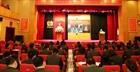 Quán triệt các nội dung Hội nghị Trung ương 8, khóa XII