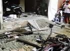 Bắt 7 đối tượng trong tổ chức khủng bố Triều Đại Việt