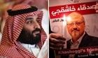 Tình tiết mới trong vụ nhà báo Khashoggi bị sát hại