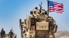 Thổ Nhĩ Kỳ sẽ sớm phát động chiến dịch tấn công Syria