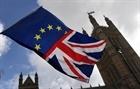 EU đồng ý hoãn Brexit nếu Quốc hội Anh ủng hộ thỏa thuận