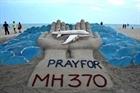 Malaysia sẵn sàng nối lại tìm kiếm máy bay MH370