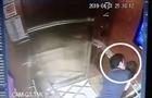 Hoàn tất cáo trạng truy tố ông Nguyễn Hữu Linh tội dâm ô trẻ em