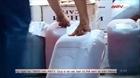 Khánh Hòa: Tiêu hủy hàng hóa không rõ nguồn gốc