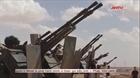 Nối lại đối thoại chính trị liên Libya vào đầu tháng 11