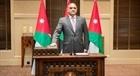 Tân Thủ tướng Jordan và nội các tuyên thệ nhậm chức