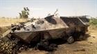 Nigeria: Tấn công căn cứ quân đội gây thương vong lớn
