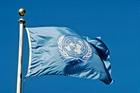 Kỷ niệm 75 năm thành lập Liên hợp quốc
