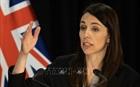 Cử tri New Zealand tiến hành bỏ phiếu sớm