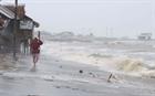 Philippines: Siêu bão Goni làm ít nhất 10 người thiệt mạng