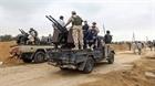 Libya: Các bên chưa rút quân theo thoả thuận ngừng bắn