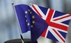 Anh và EU nguy cơ không đạt được thỏa thuận thương mại