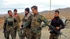 Đánh bom đẫm máu tại Afghanistan, ít nhất 30 người thiệt mạng