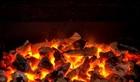 Nhiều vụ ngộ độc khí do đốt than sưởi ấm