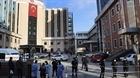 Thổ Nhĩ Kỳ: Cháy bệnh viện ở khiến ít nhất 9 bệnh nhân thiệt mạng
