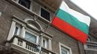 Nga trục xuất nhà ngoại giao Bulgaria