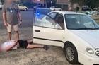 Kỷ lục bắt giữ 137 tội phạm ma túy tại Australia