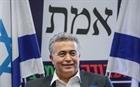 Công đảng chính thức gia nhập liên minh cầm quyền tại Israel