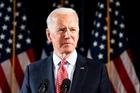 Bầu cử Mỹ 2020: Ứng cử viên Biden khuyến nghị đảng Dân chủ tổ chức đại hội toàn quốc trực tuyến
