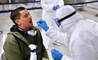 Nga có thể sản xuất vaccine COVID-19 từ tháng 8