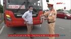 Đảm bảo an toàn giao thông trên các tuyến địa bàn Nam Định
