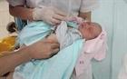 Xác định danh tính người mẹ bỏ con mới sinh ở hố ga