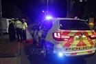 Đâm dao gây thương vong ở thành phố Reading, Anh