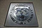 Nhiều quốc gia chính thức đề nghị IMF giãn nợ