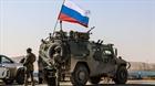 Phái đoàn Nga trúng bom tại Syria, 1 thiếu tướng thiệt mạng