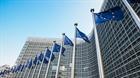 Ủy ban châu Âu đề xuất hỗ trợ khoản vay 81,4 tỷ euro