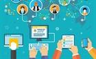 Phát huy vai trò của mạng xã hội